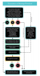 termination-of-marriage-flowchart.png